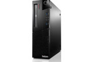 LENOVO THINKCENTRE M93P SFF i5-4570/8GB/500GB
