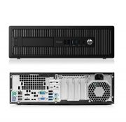 HP ProDesk 600 G1  TOWERi5-4570/8GB/500GB
