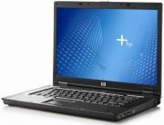 ЛАПТОП HP ProBook 645 G1 AMD A6-4400M/4GB/320GB