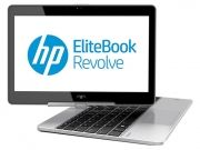 "Лаптоп HP EliteBook Revolve 810 G3 i7-5600U 2.6GHz, 11.6"", Touch-Screen, 8GB, 256GB SSD-ЗАБЕЛЕЖКИ Клас А-"