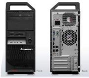 LENOVO E20 TOWER  i5-660/4GB/250GB
