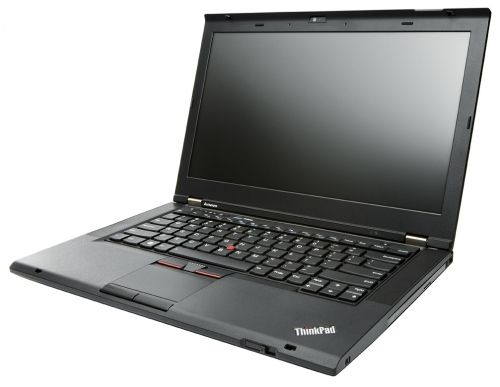 ЛАПТОП LENOVO THINKPAD T430 14.1