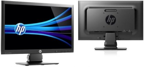 Монитор HP COMPAQ LE2002x 20-In LED