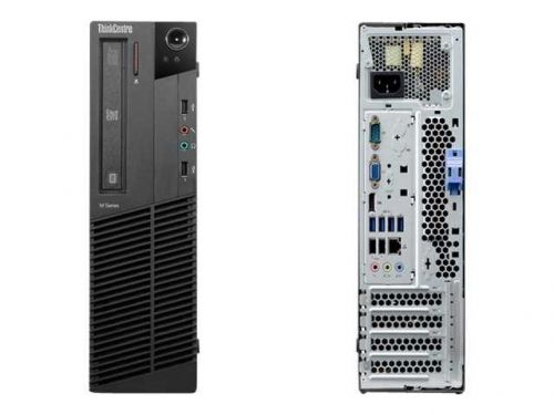 LENOVO THINKCENTRE M92P SFF с Windows 7/10 Pro