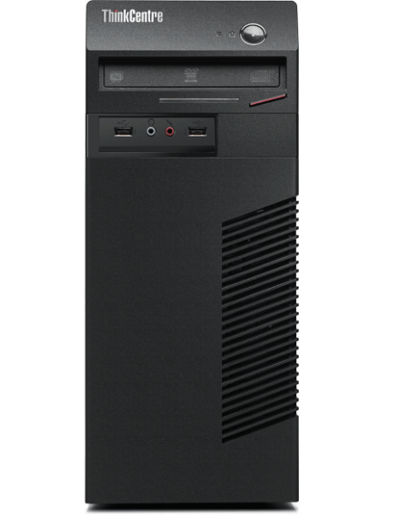 Lenovo M79 TOWER AMD A8-6500B/8GB/500GB