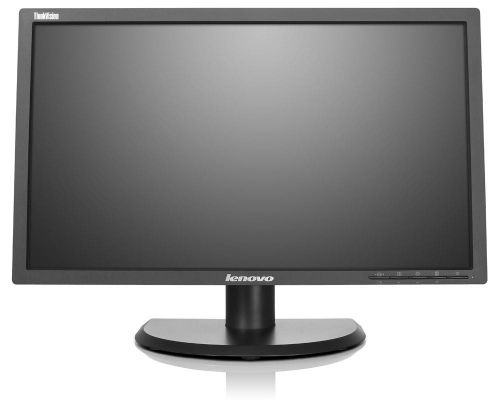 23 инча (584 мм) Lenovo Thinkvision LT2323p LED