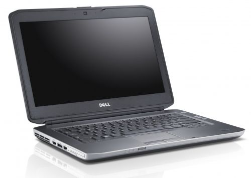 DELL LATITUDE E5430 14.1'' i3-3120M/4GB/320GB-ЗАБЕЛЕЖКИ Клас C