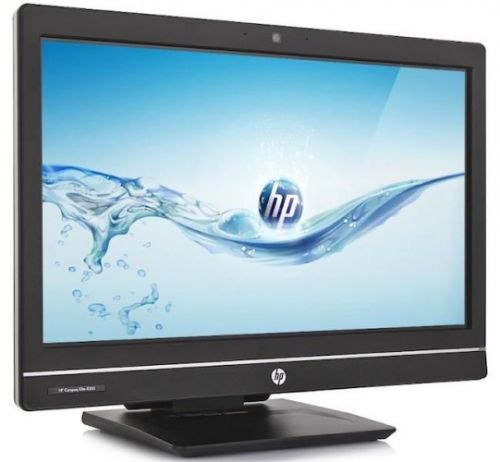 HP Pro 6300 ALL IN ONE i5-3470S/4GB/500GB/21.5''
