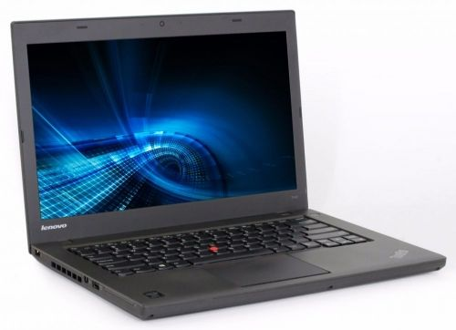 LENOVO THINKPAD T440 14.1