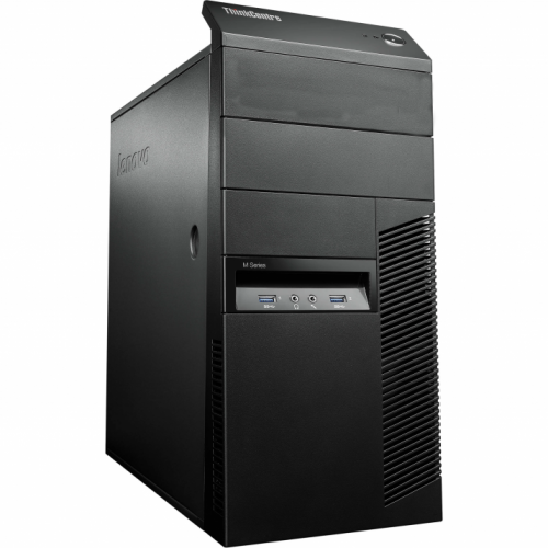 Lenovo M83 Tower G3260/8GB/500GB