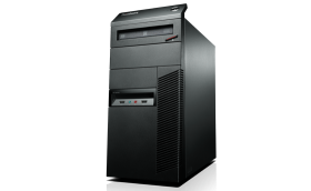 КОМПЮТЪР LENOVO THINKCENTRE M81 TOWER