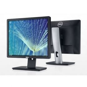 "19"" Монитор  DELL P1913SB LED WIDE"