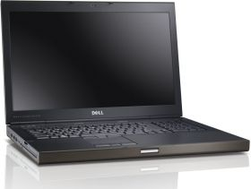 DELL Precision M6700 17'' i7-3740QM