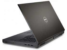 РАБОТНА СТАНЦИЯ DELL Precision M6700 17'' i7-3740QM