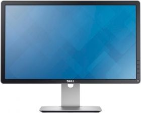 21.5'' Dell P2214HB Professional Wide LED