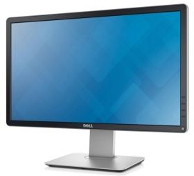 "24"" Dell P2414Hb  Wide LED Anti-Glare"