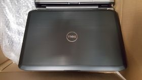DELL LATITUDE E5430 14.1'' i3-3120M/4GB/320GB-клас А