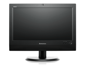 Lenovo M72z ALL IN ONE   Pentium® G2020/8GB/250GB