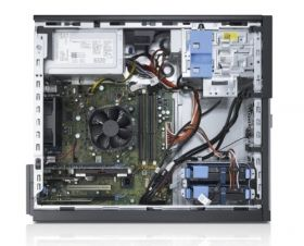 DELL 7010 TOWER i7-3770/8GB/500GB
