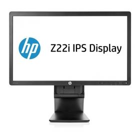 "23 инча (584 мм) HP 23"" ZR2330w IPS"