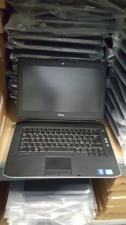 DELL LATITUDE E5430 14.1'' i5-3230M/4GB/320GB-клас А