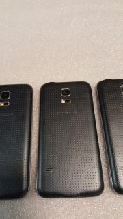Galaxy S5 mini SM-G800F 16GB