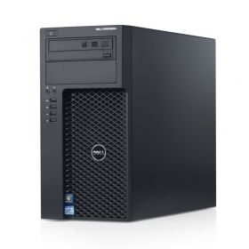 КОМПЮТЪР DELL 990  TOWER  i7-2600
