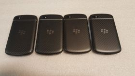 Blackberry Q10 SQN100-3