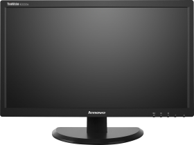 "21.5"" (546 mm) LENOVO E2223S  Widescreen LED"