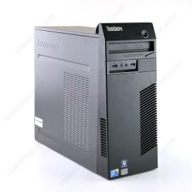 КОМПЮТЪР Lenovo M70e TOWER