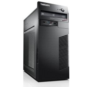LENOVO Lenovo M73 TOWER G3220/4GB/500GB