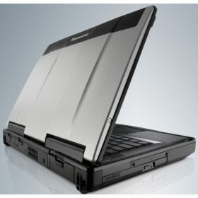 "Panasonic Toughbook CF-74 Semi-Rugged Notebook PC - Intel Core 2 Duo T7300 2.0GHz, 4GB DDR2, 320GB HDD, Combo, 13.3"" Display"