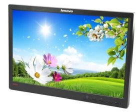 "МОНИТОР 19"" Lenovo Thinkvision LT1952P LED БЕЗ СТОЙКА"
