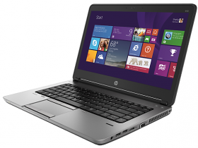 ЛАПТОП HP ProBook 645 G1 AMD A6-4400M/4GB/128GB