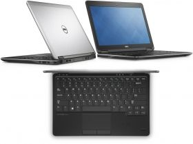 DELL LATITUDE E7240 12.5'' i7-4600U/8GB/256GB