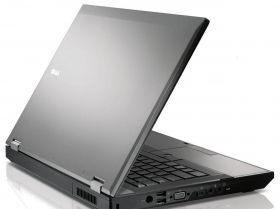 ЛАПТОП DELL LATITUDE E5410 14.1'' i5-580M/4GB/250GB