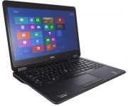 DELL LATITUDE E7440 14''  i5-4300U/8GB/500GB/CAM/FHD-ЗАБЕЛЕЖКИ Клас А-