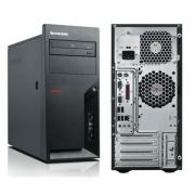Lenovo M58e TOWER C2D E8400/4GB/250GB