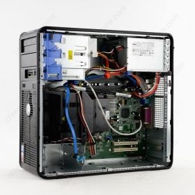 КОМПЮТЪР DELL OPTIPLEX 780 TOWER