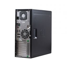 КОМПЮТЪРHP ELITE 8200 TOWER