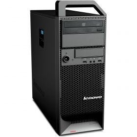 КОМПЮТЪР LENOVO ThinkStation S20 TOWER