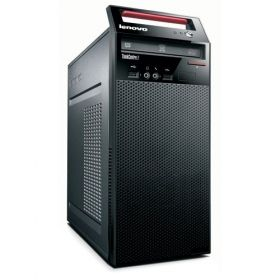 LENOVO THINKCENTRE EDGE 71 TOWER с Windows 7/10 Pro