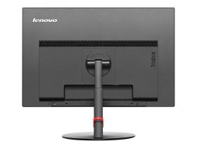 21.5 инча (54.6 см) Lenovo Thinkvision E2223S LED