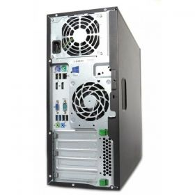 HP ProDesk 800 G1  TOWER i3-4130/4GB/500GB
